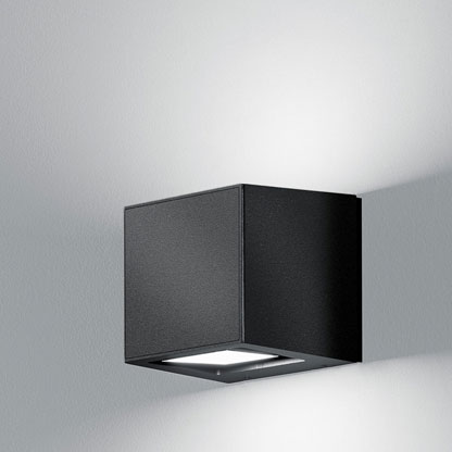 das beste licht lichtdesign von artemide bis zumtobel. Black Bedroom Furniture Sets. Home Design Ideas