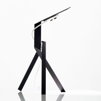 Das beste Licht - Lichtdesign von Artemide bis Zumtobel